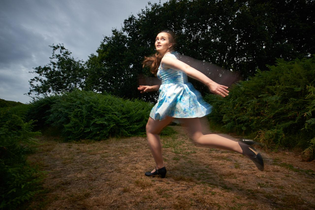 16_07_30_FotoFun Elise Ballet__DSC5061_Web.jpg