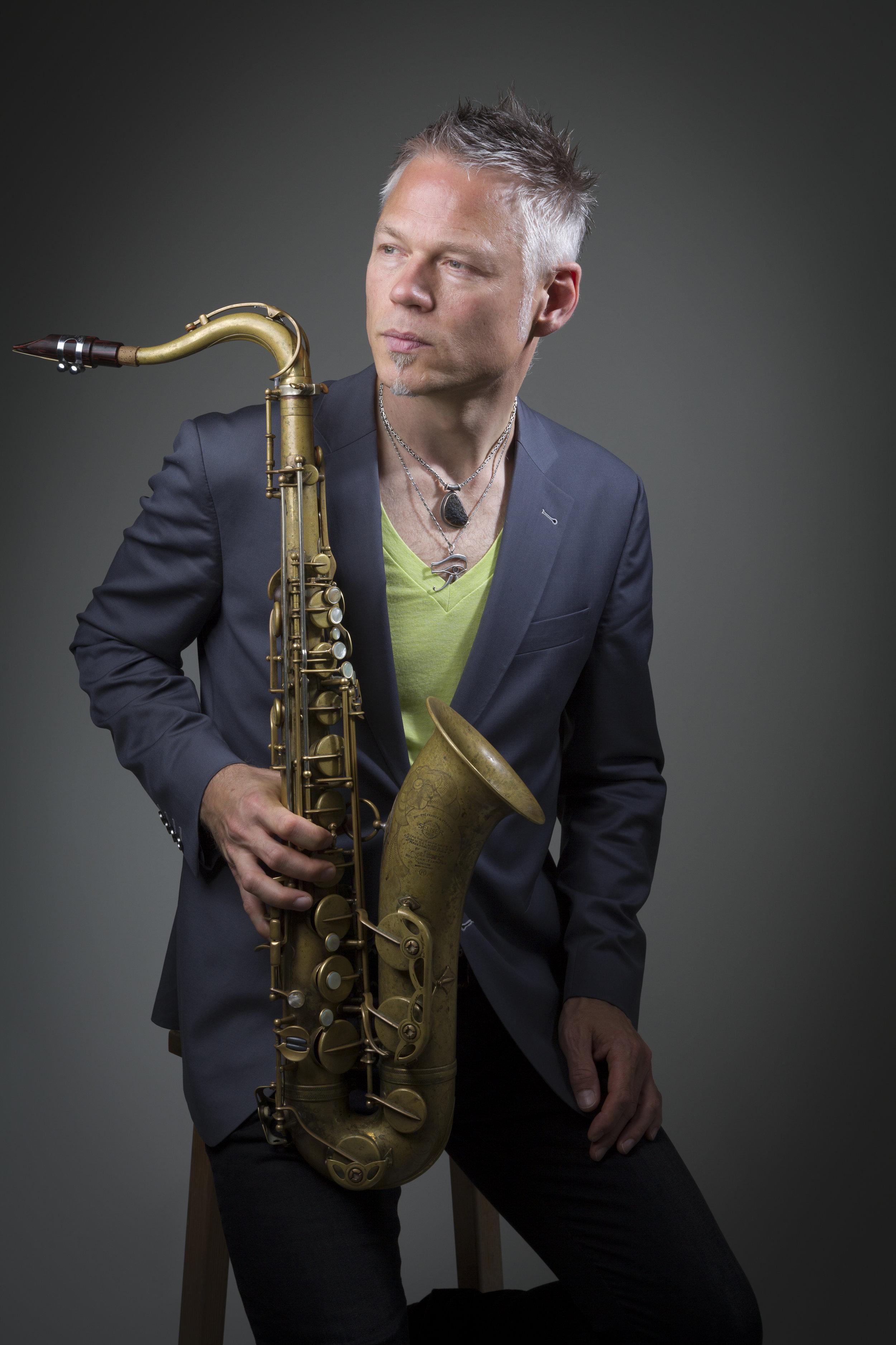 Wouter Scheuller, 2013