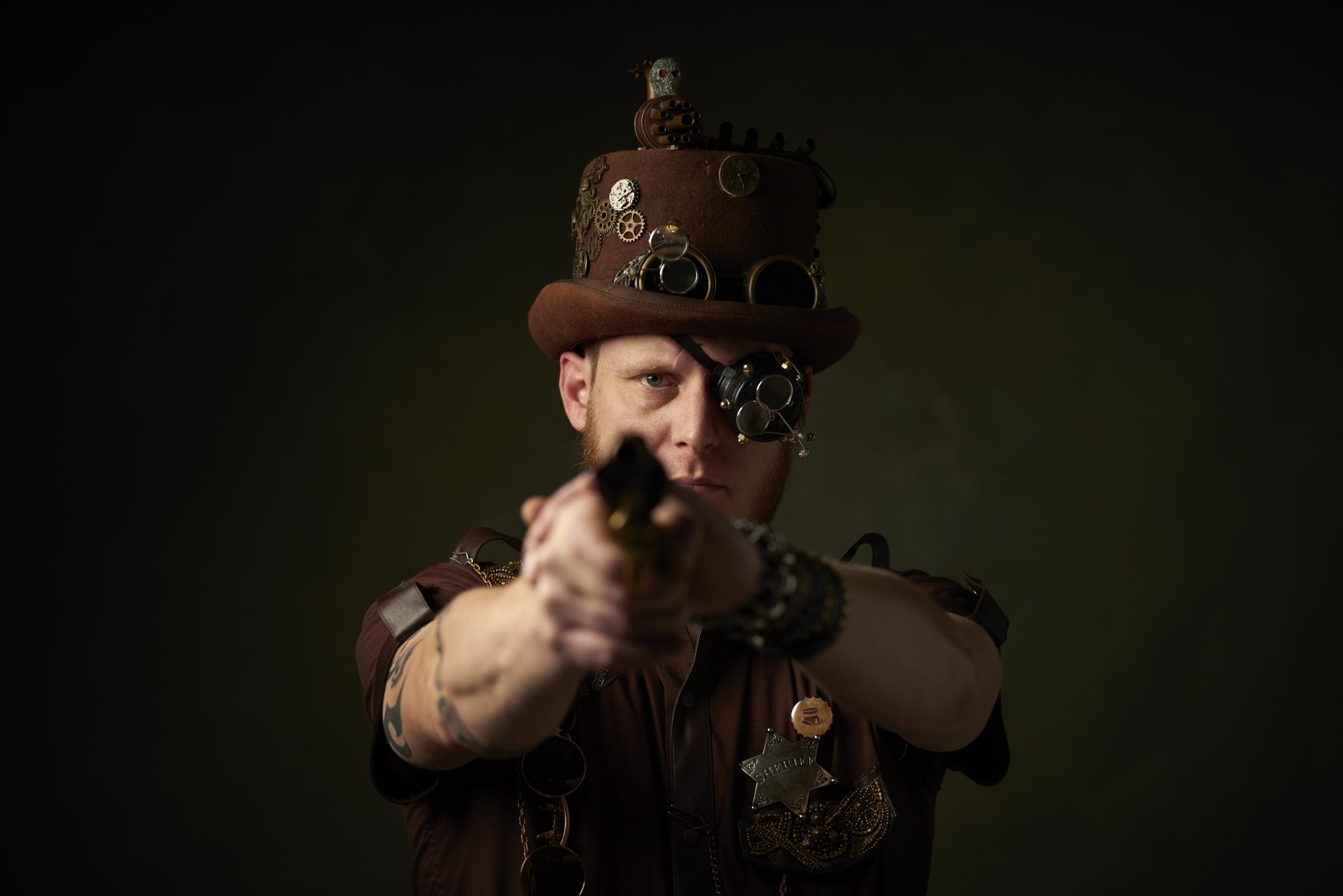 16_12_17_Steampunk Rembrandt en Boxer__DSC7331_EmptyName.jpg