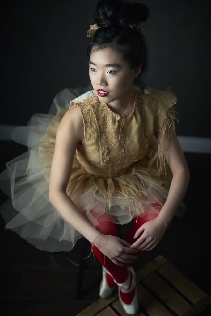 17_01_20_Ballet jutte Ballerina Lucy Tao__DSC8986_PSD.jpg