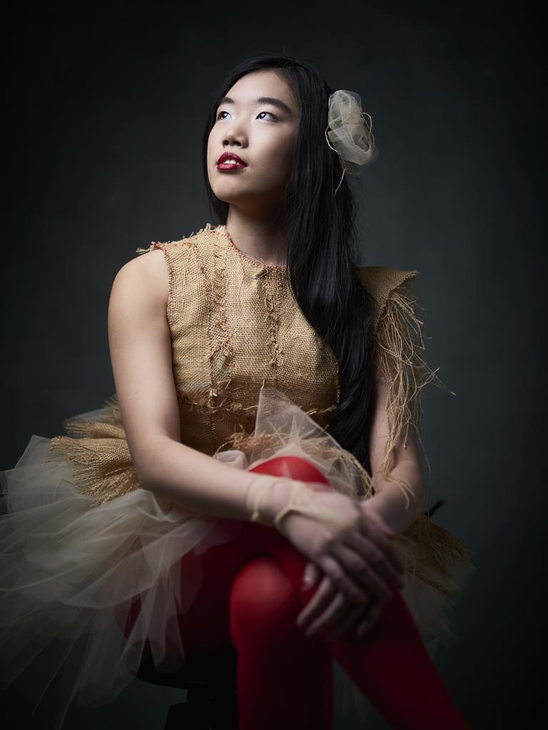 17_01_20_Ballet jutte Ballerina Lucy Tao__DSC8953_PSD.jpg