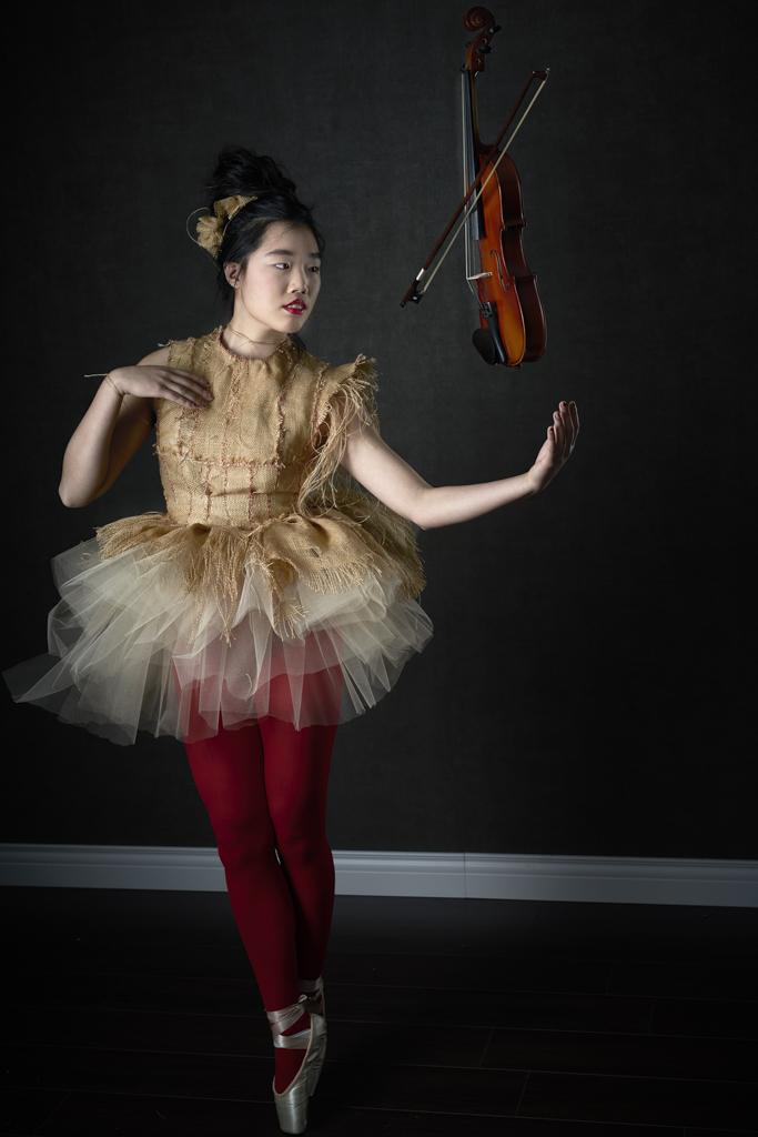 17_01_20_Ballet jutte Ballerina Lucy Tao__DSC9102_PSD.jpg