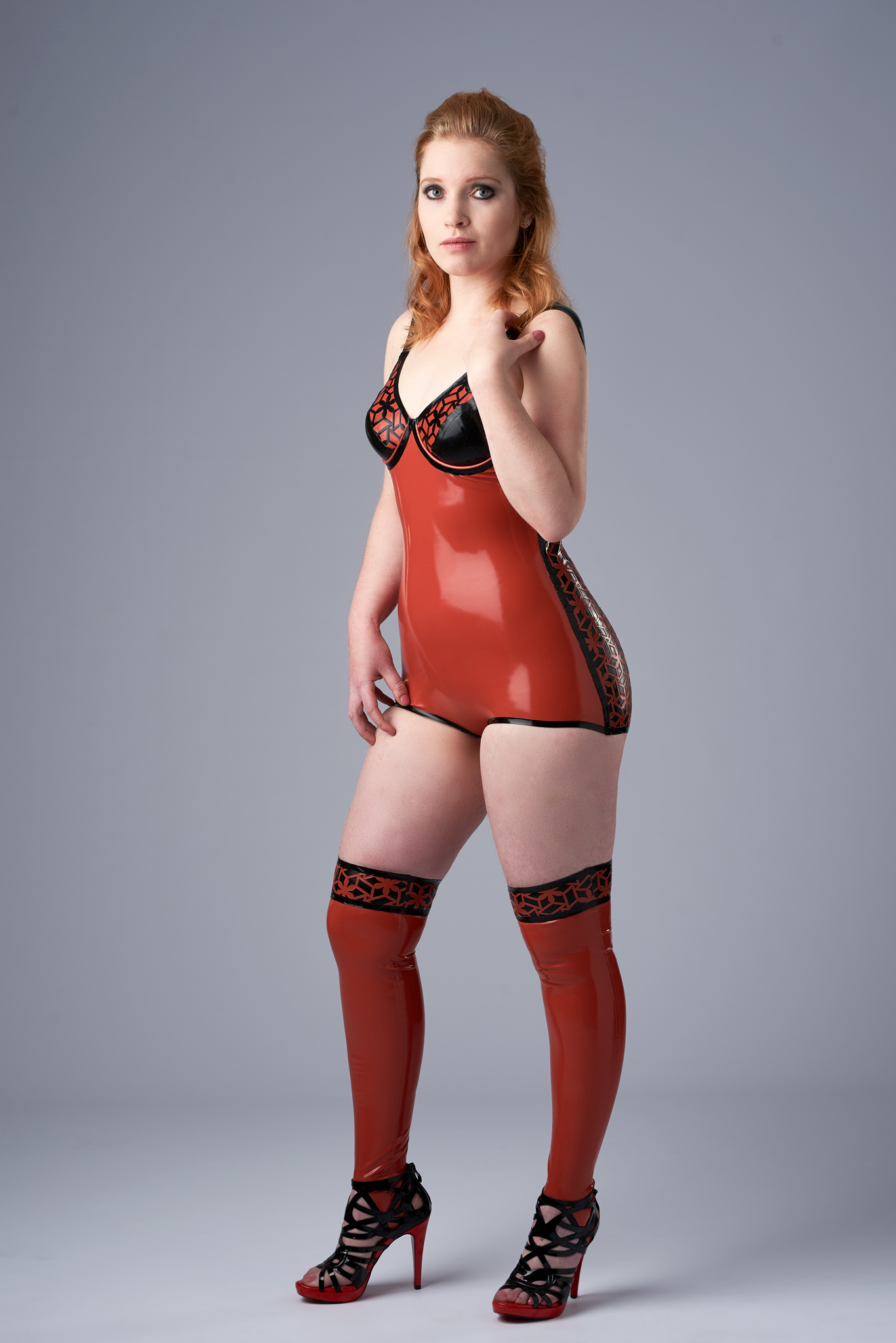 2017_01_21-Latex-Fashion-Odd-Territory-model-Megan-en-Marjolein0704_PSD-web.jpg