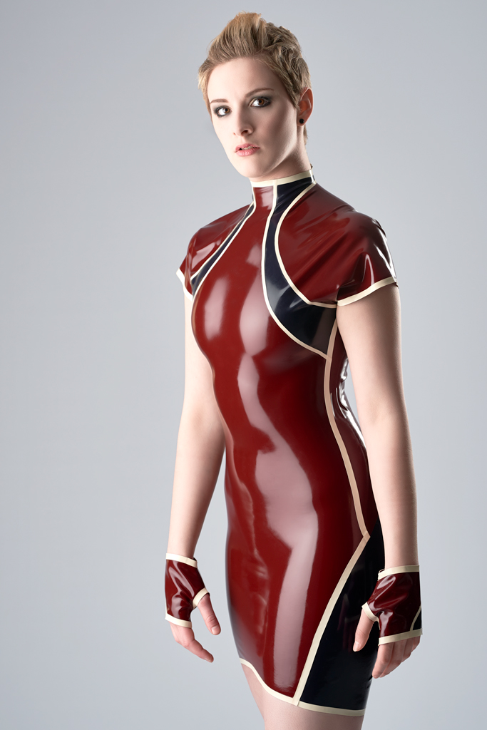 332017_01_21-Latex-Fashion-Odd-Territory-model-Megan-en-Marjolein1090_PSD.jpg