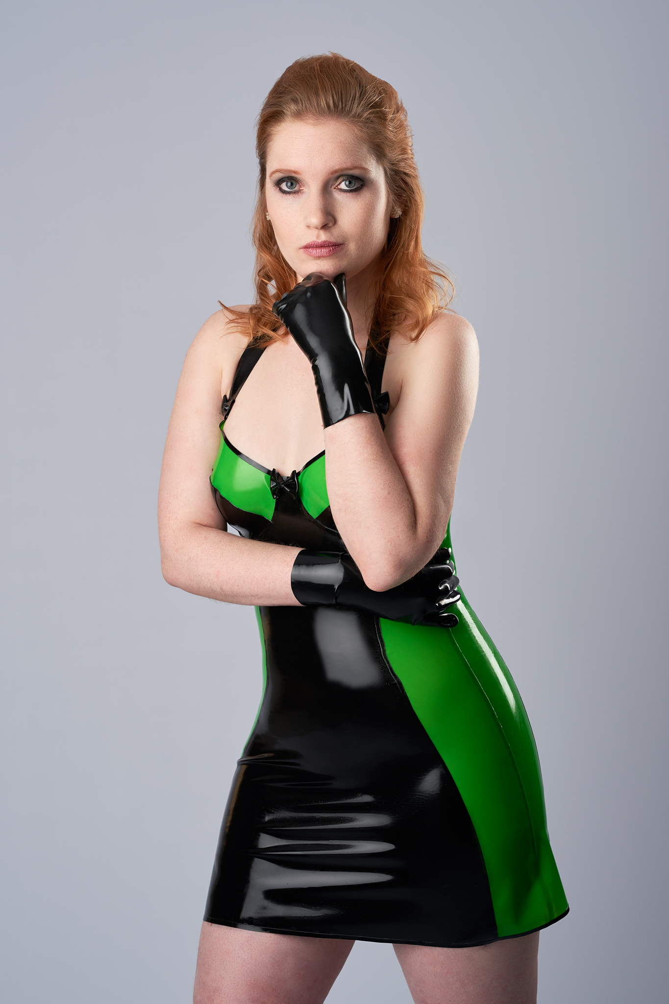 332017_01_21-Latex-Fashion-Odd-Territory-model-Megan-en-Marjolein1159_PSD.jpg