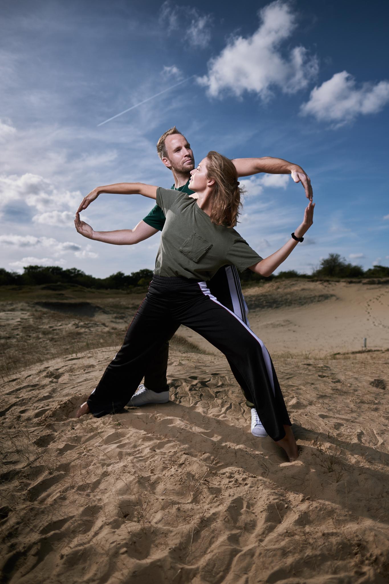 18-09-15_Workshop Dansfotografie Fotolumni_DSCF0241_Web.jpg