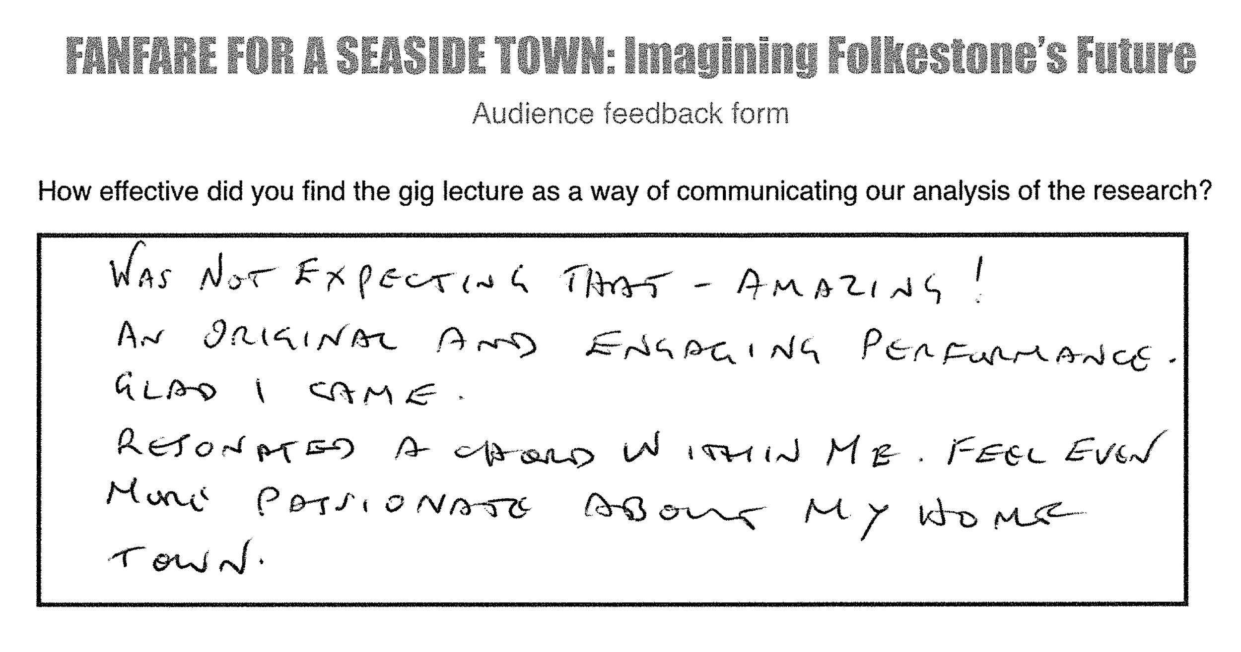 FFAST feedback1.jpg