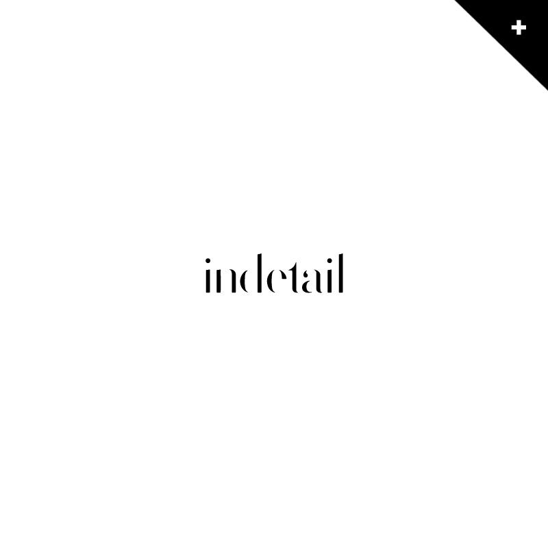 indetail copy.jpg