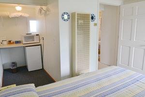 Lucky Horseshoe Room #25 Barrier Free - Interior Space.JPG
