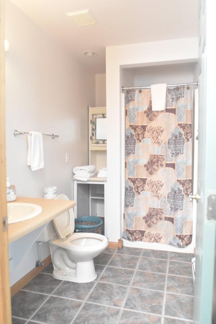 Blue Spruce Motel - Room Number 9 - Interior Bathroom.jpeg