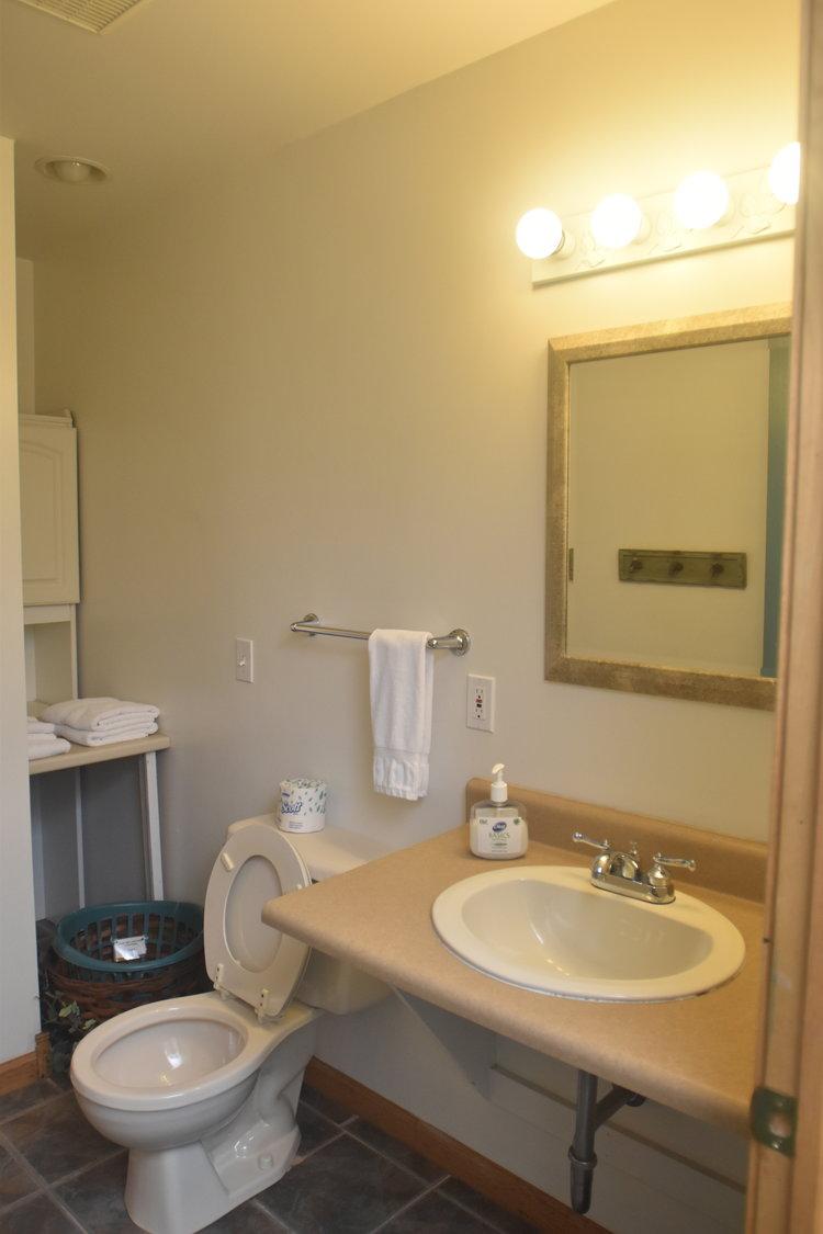 Blue Spruce Motel - Room Number 10 - Interior Bathroom.jpeg