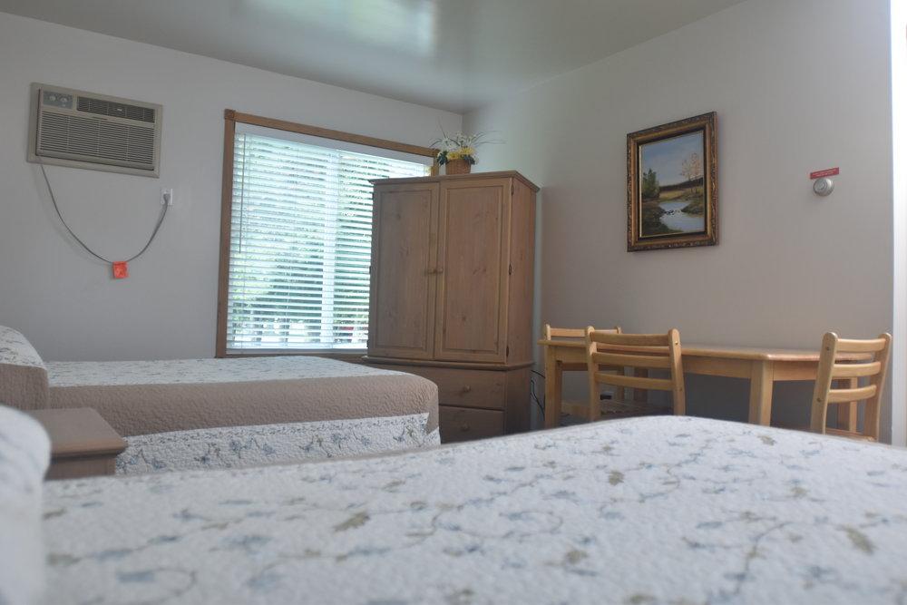 Blue Spruce Motel - Room Number 10 - Interior Living Center.jpeg