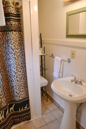 Lucky+Horseshoe+Room+#23+-+Interior+Bathroom (1).jpeg