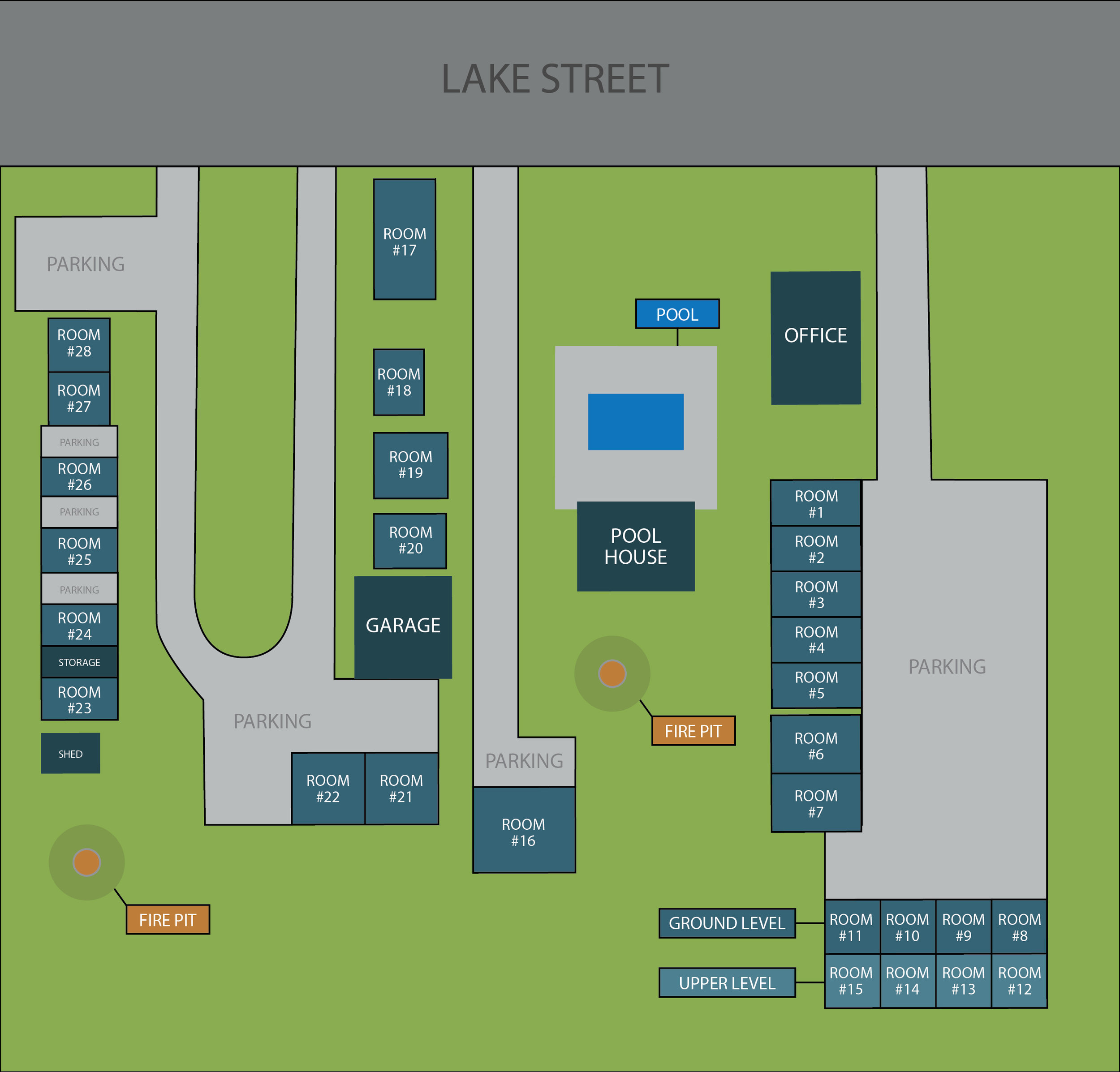 Blue Spruce Motel Map-01.jpg