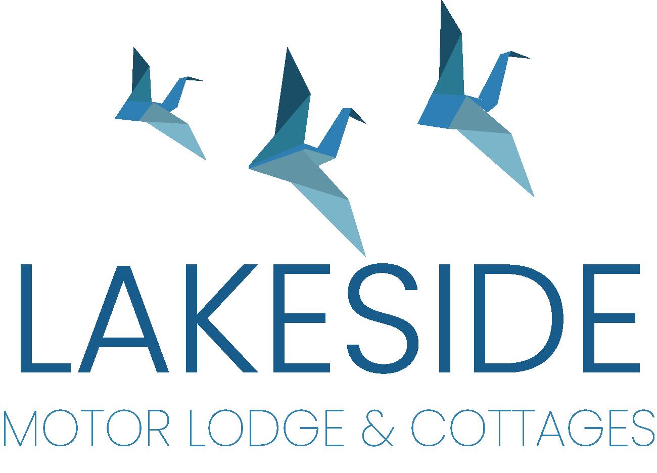 Lakeside Motor Lodge Logo 2019.png