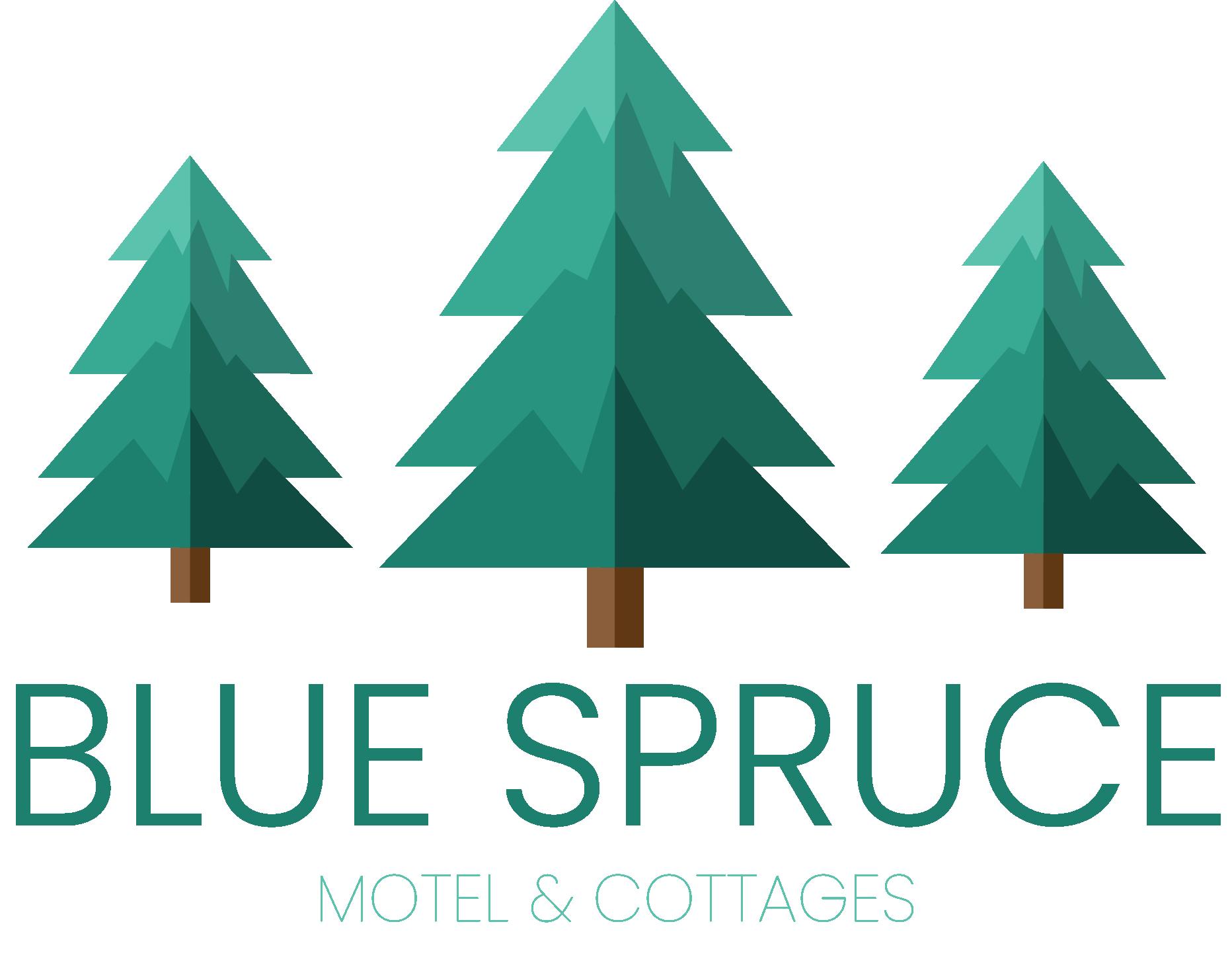 Blue Spruce Logo 2019.png