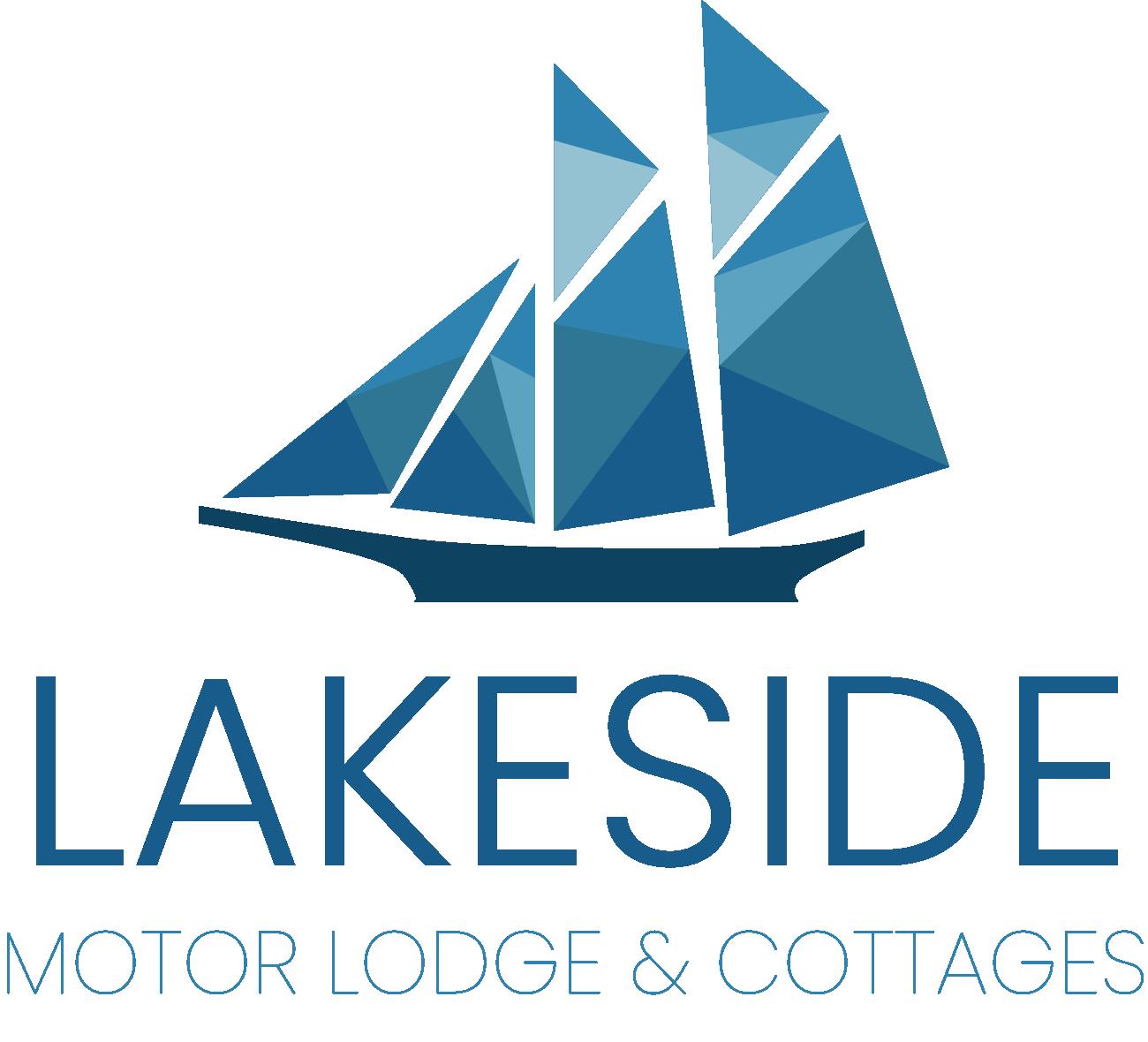 Lakeside Motor Lodge Logo 2019 v2.png