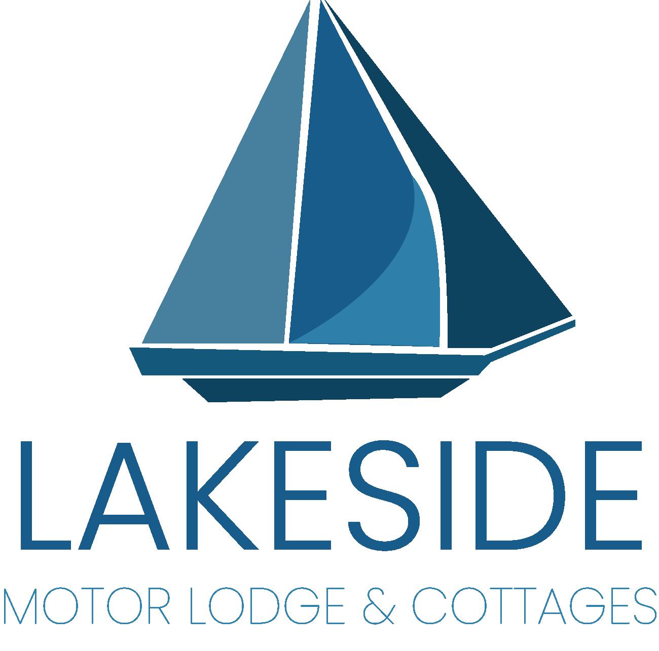 Lakeside Motor Lodge Logo 2019 v3.png