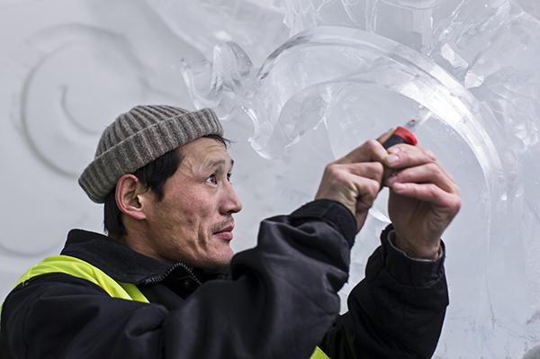 Building_ICEHOTEL_10_-_Photo_Paulina_Holmgren-600x400.jpg