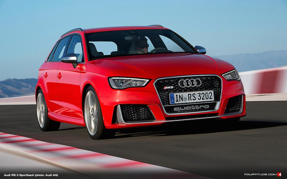 Audi-RS3-Sportback-8v-mqb-348.jpg