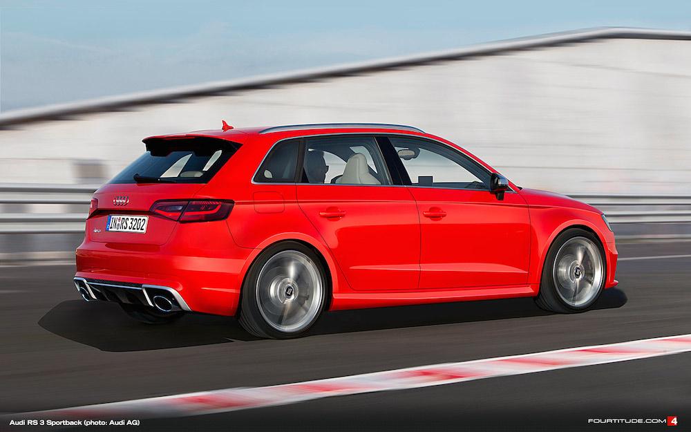 Audi-RS3-Sportback-8v-mqb-352.jpg