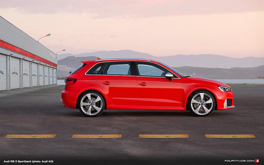 Audi-RS3-Sportback-8v-mqb-344.jpg
