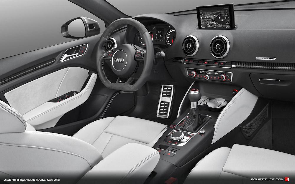 Audi-RS3-Sportback-8v-mqb-357.jpg