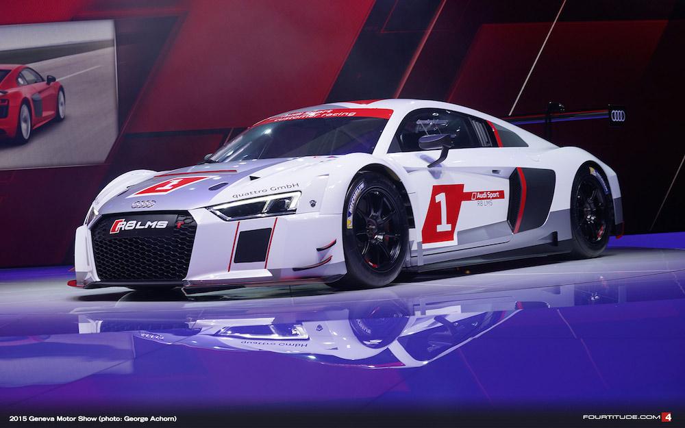 2015-Geneva-Motor-Show-Audi-Press-Conference-3605.jpg