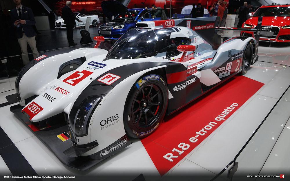 2015-Geneva-Motor-Show-3052.jpg