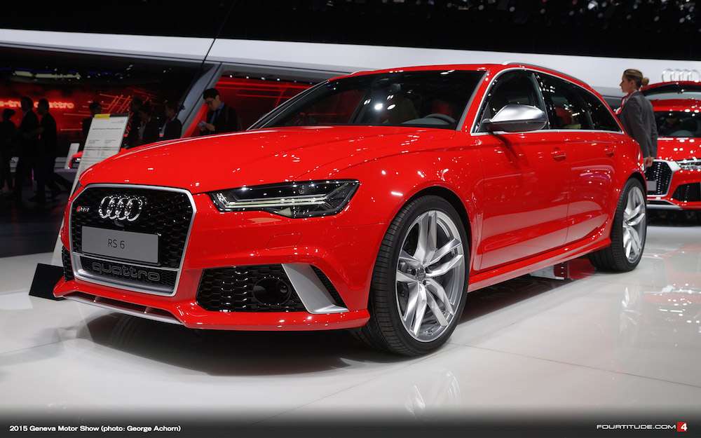 2015-Geneva-Motor-Show-3055.jpg