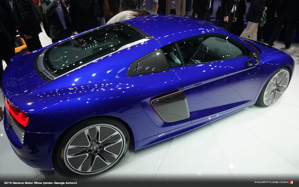 2015-Geneva-Motor-Show-3237.jpg