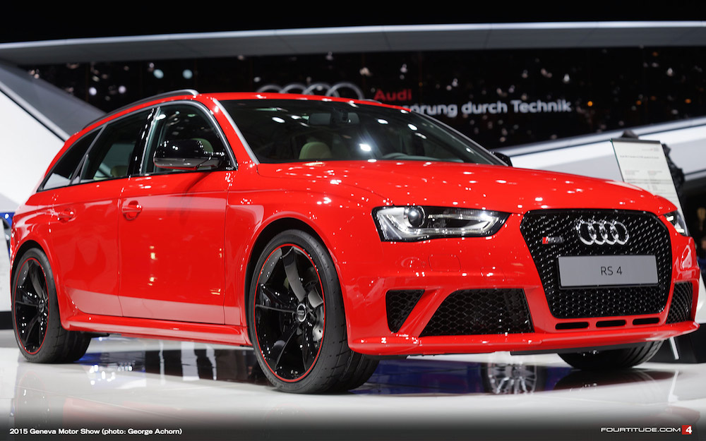 2015-Geneva-Motor-Show-4568.jpg