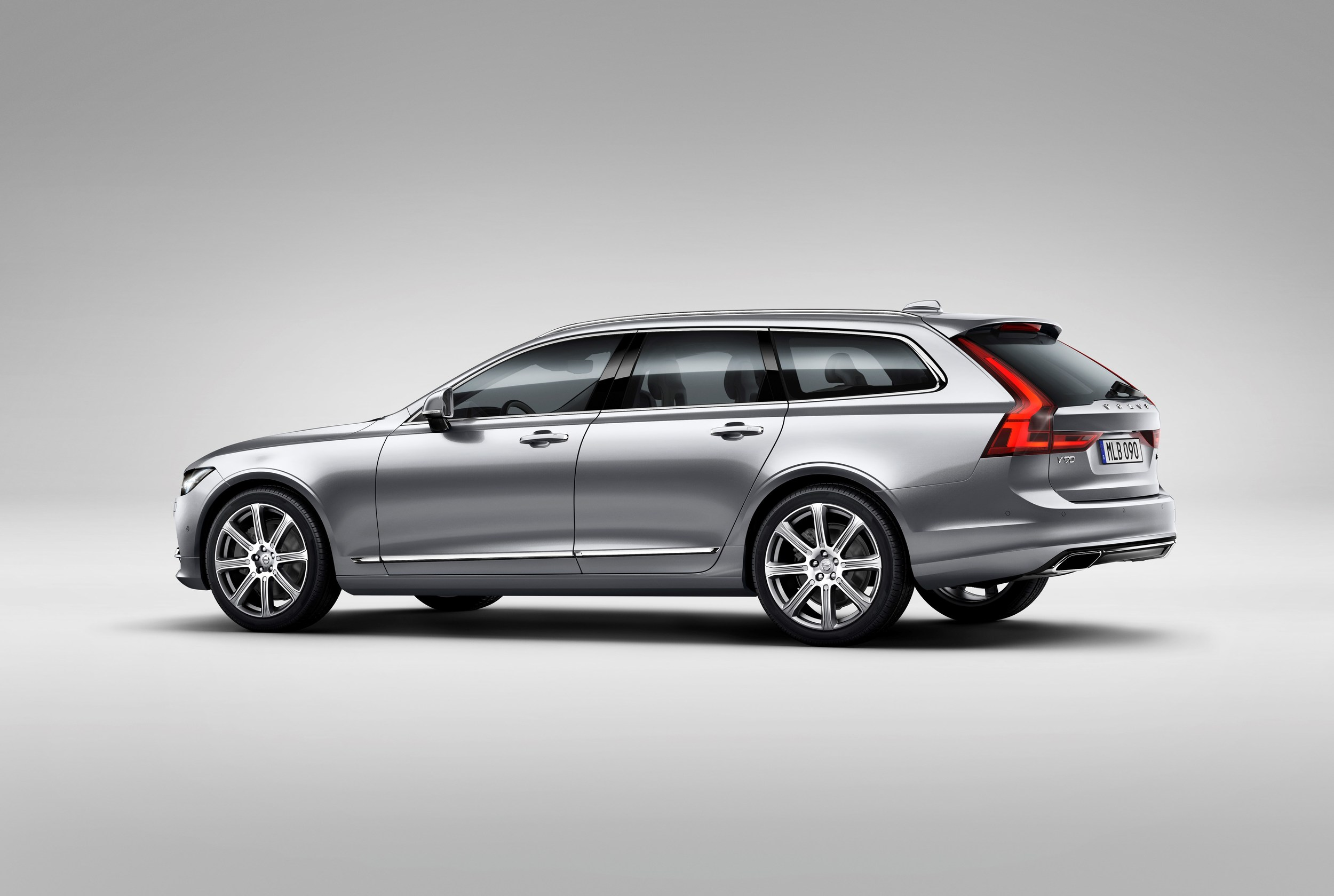 174114_Volvo_V90_Studio_Rear_3_4.jpg