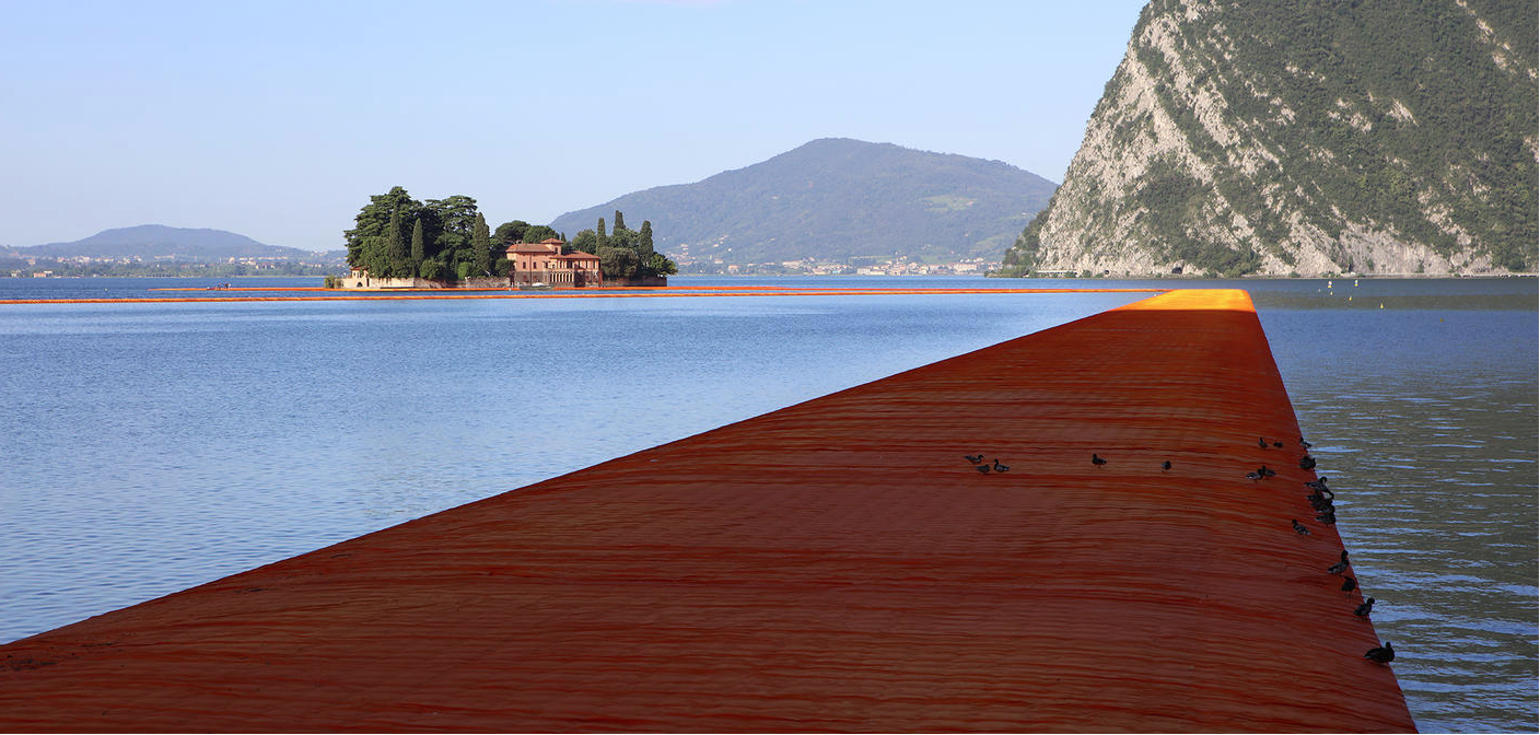 Christo_FP_Iseo_004.png