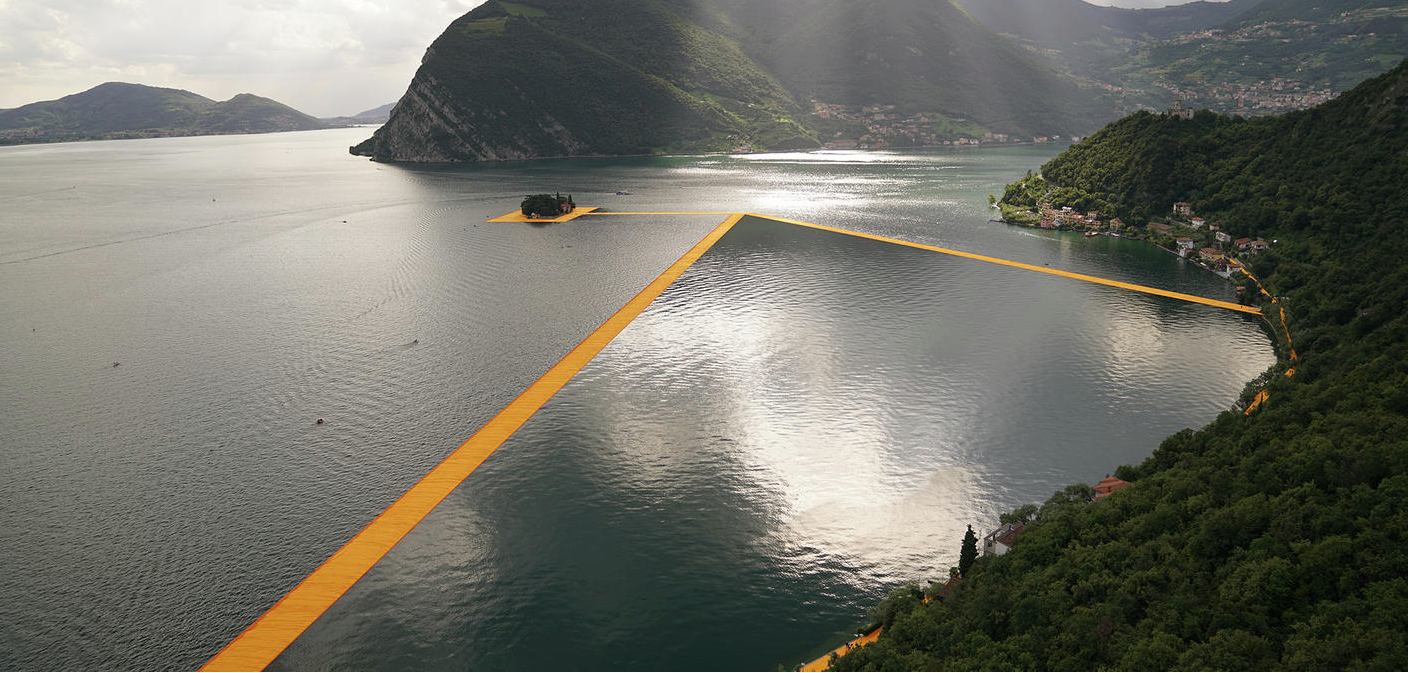 Christo_FP_Iseo_007.png