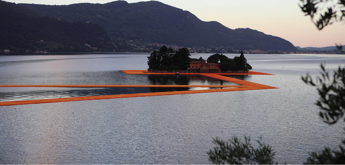 Christo_FP_Iseo_009.png