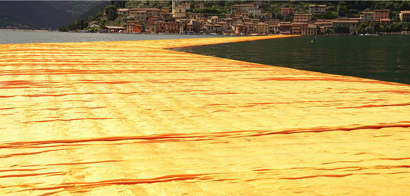 Christo_FP_Iseo_010.png