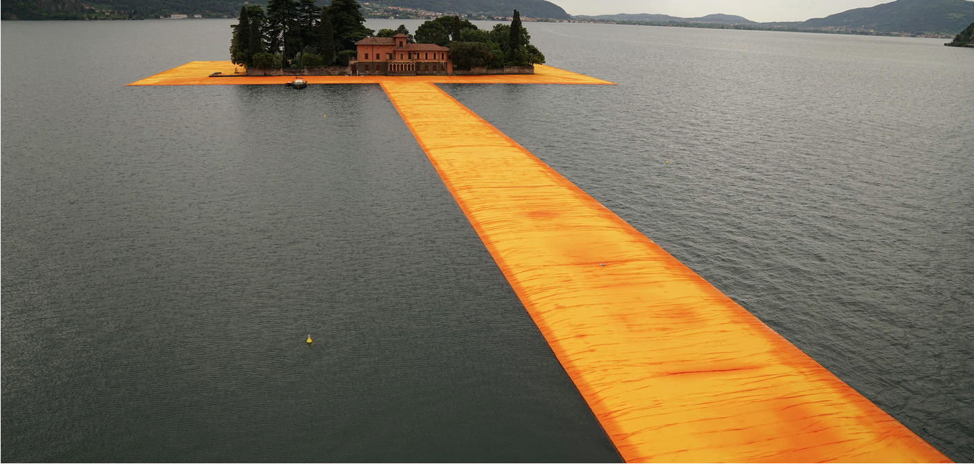 Christo_FP_Iseo_003.png