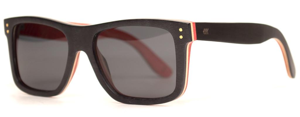Boulevard-Skate-Cassette-Skateboard-Wood-Sunglasses-Wooden-Eyewear-Black-Red-Angle.jpg