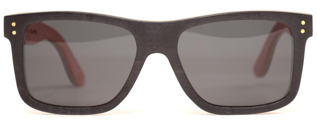 Boulevard-Skate-Cassette-Skateboard-Wood-Sunglasses-Wooden-Eyewear-Black-Red-Front.jpg