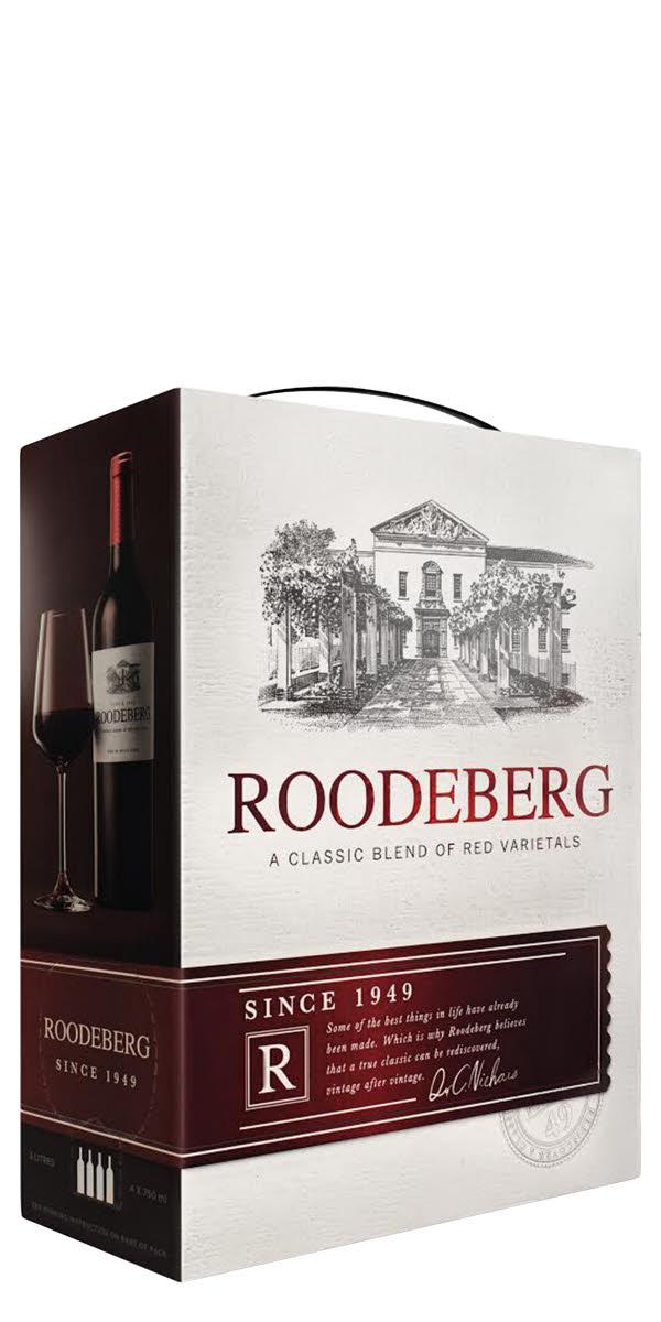 roodeberg_box.jpg
