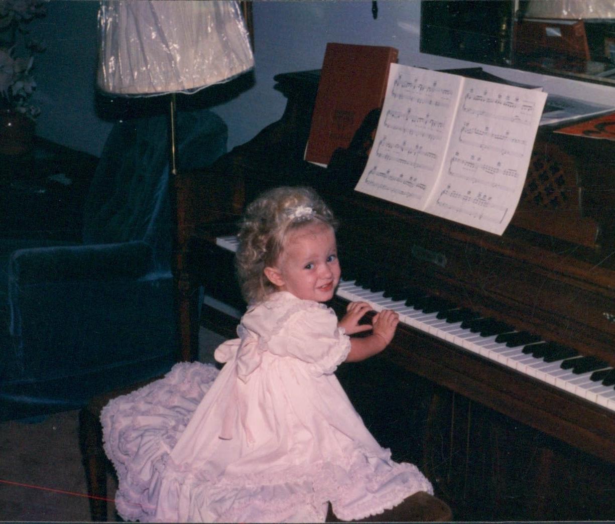 3. Summerisa playing the piano.jpg