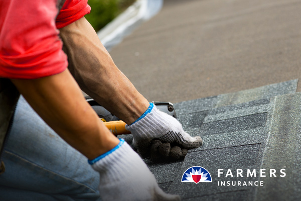 Farmers Workers' Comp Insurance