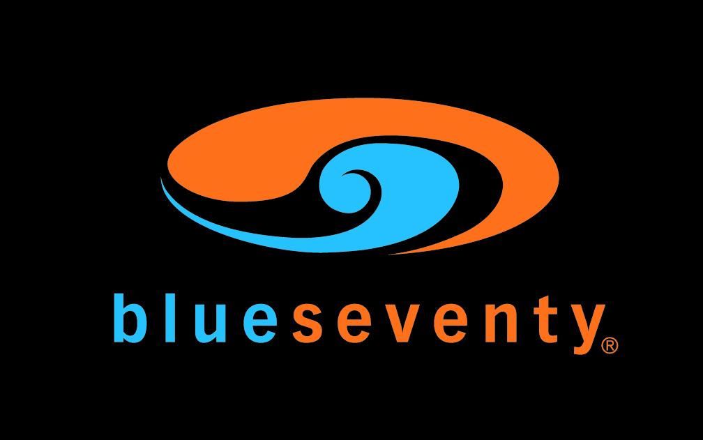 Blueseventy logo.jpg