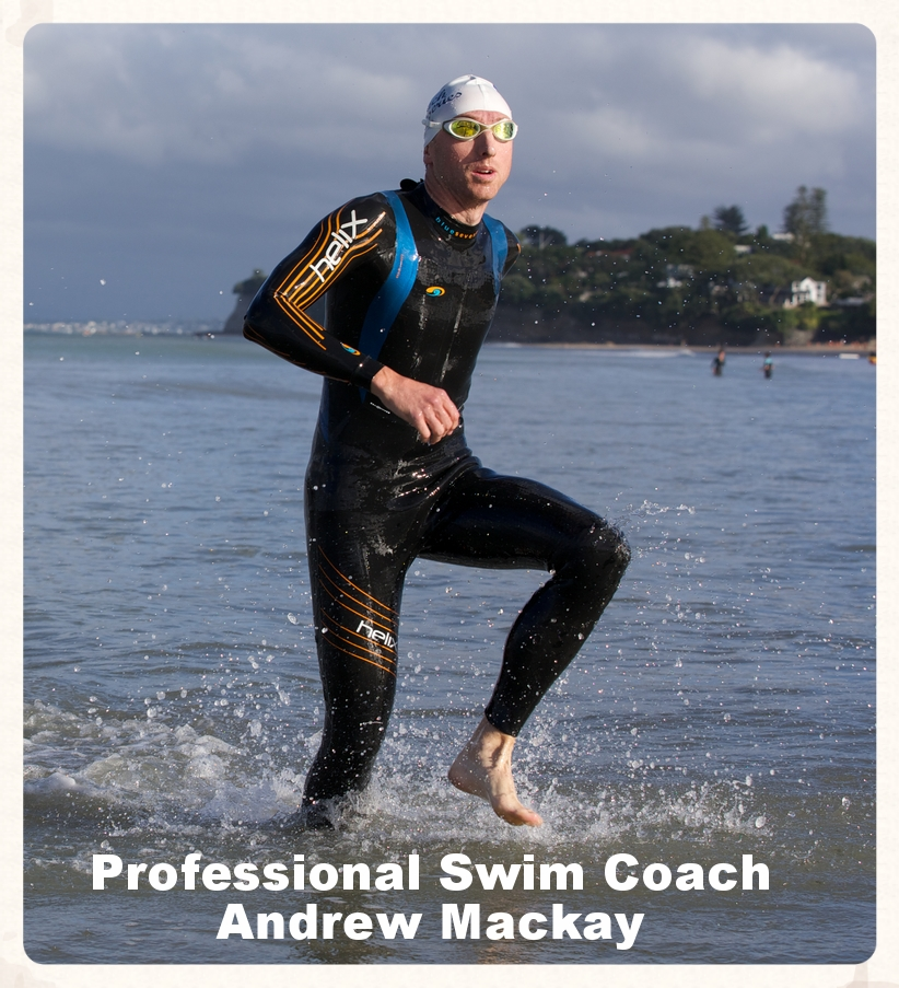 This exclusive swim squad provides you a unique environment from a professional swim coach, Emphasis is put on technique to assist you to improve and key sets to take your swimming to the next level. Limited numbers so bookings are required.