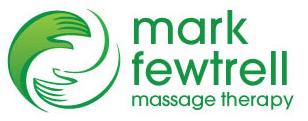 Mark Fewtrell - 252 Parnell RoadParnellAucklandPh. (09) 379 9608Email: Mark3massage@gmail.com