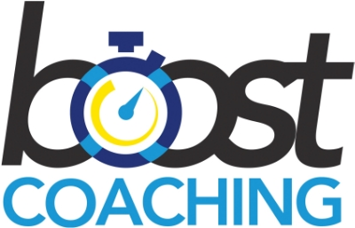 Boost Coaching