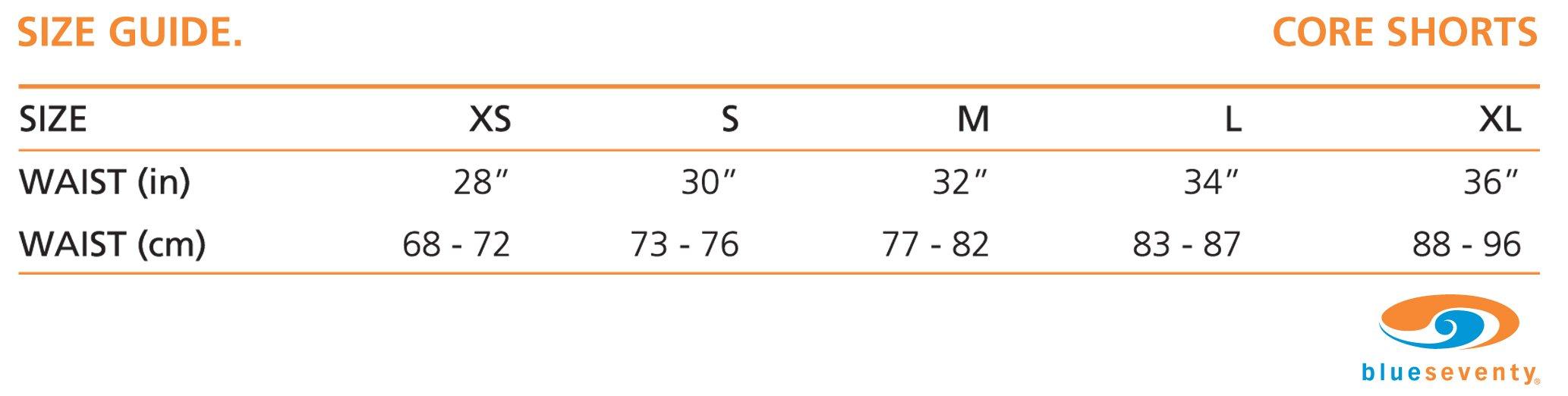 Core Short Size Chart.jpg