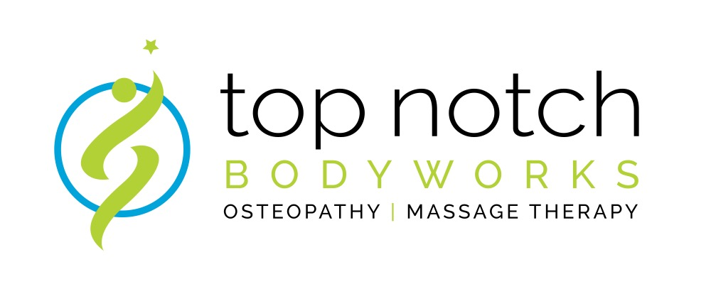 Top Notch Massage Therapy - Parnell Clinic79a St George's Bay Road, Parnell, AucklandHobsonville Clinic Address: 295 Hobsonville Road,Hobsonville, Auckland 0618Phone or Text 021 181 8380Massey Clinic Address: 97 Don Buck Road,Massey, Auckland 0614Phone or Text 021 181 8380Book online atwww.topnotchbodyworks.co.nz