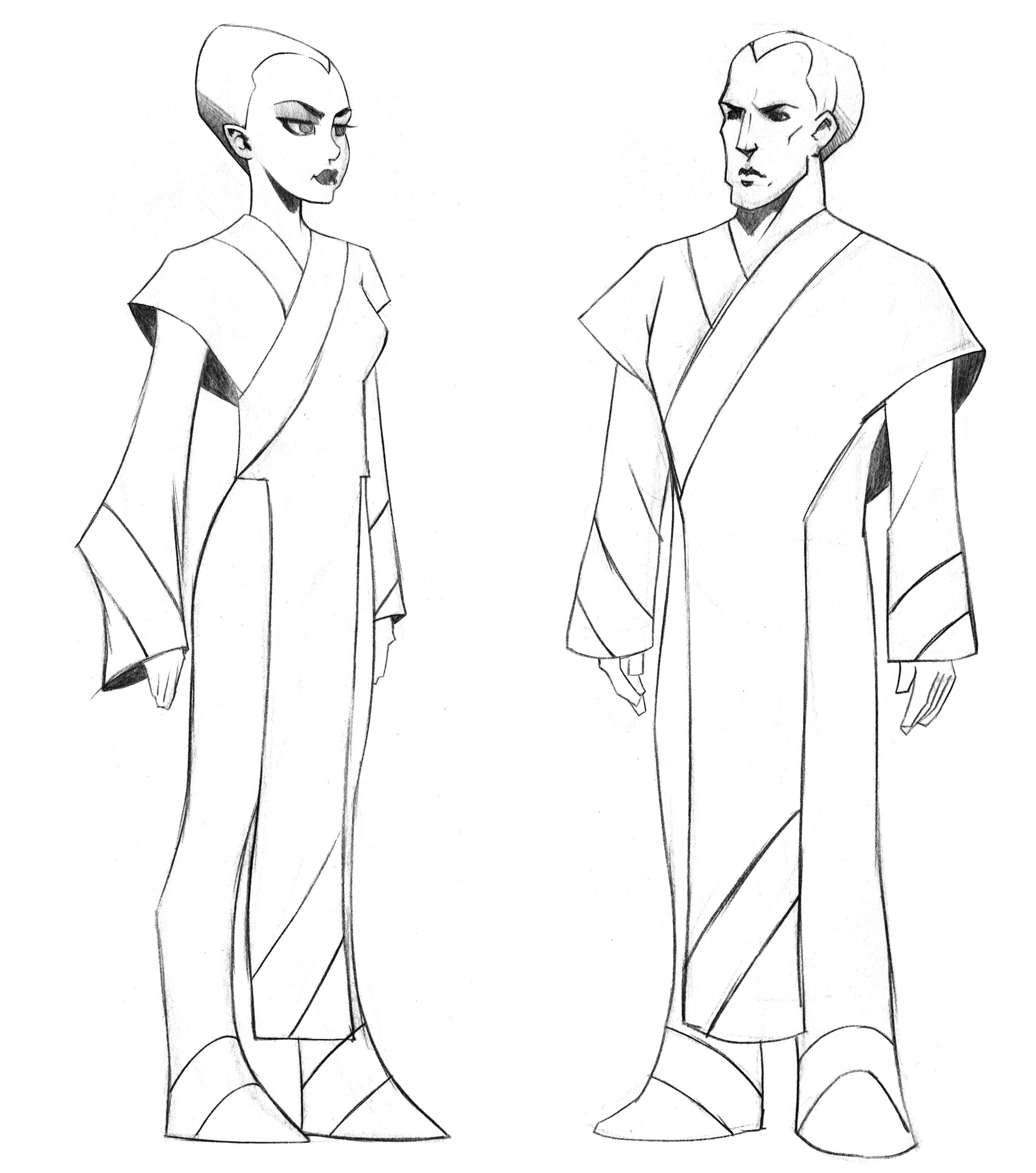 character costume design.jpg